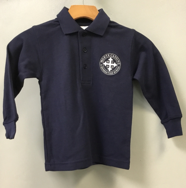 Navy-Monte-Cassino-Boys-LS-Knit---CLICK-FOR-SIZES_222774A.jpg