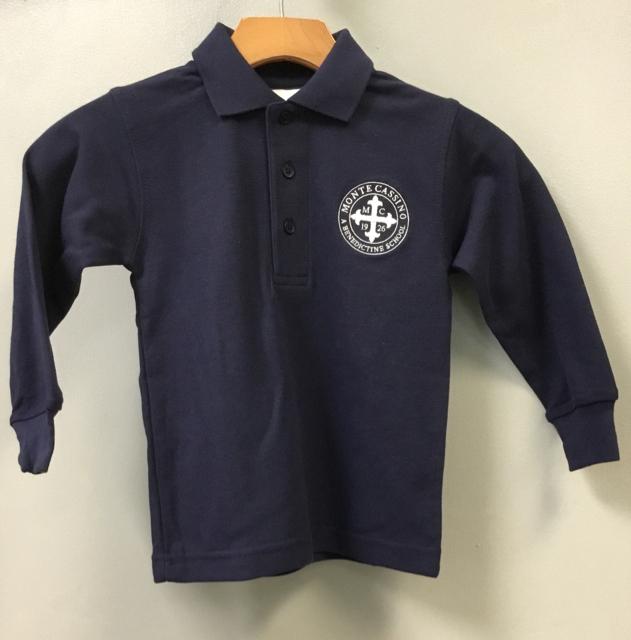 Navy-Monte-Cassino-Boys-LS-Knit_222774A.jpg