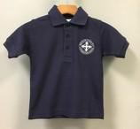 Navy-Monte-Cassino-Boys-SS-Knit_221308A.jpg