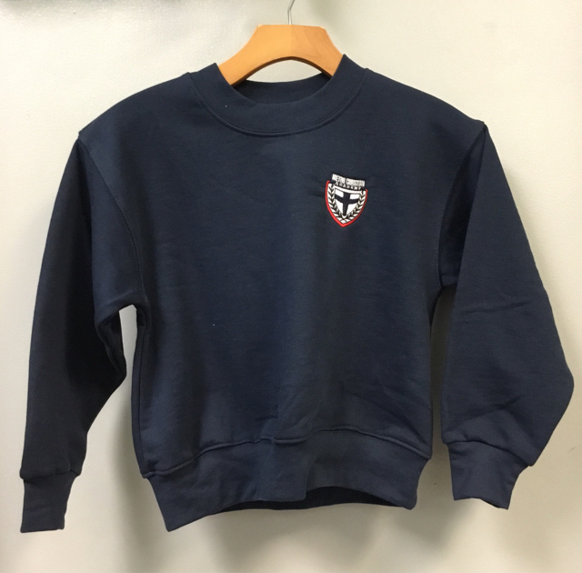 Navy-SA-Metro-Christian-Academy-Sweatshirt---CLICK-FOR-SIZES_161115B.jpg