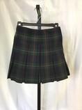 Plaid-Skirt-w-Waistband---Click-for-Sizes_208299A.jpg