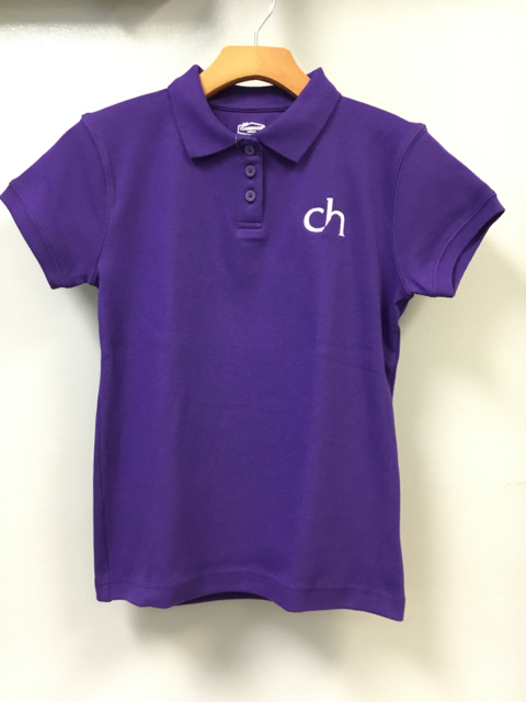 Purple-Cascia-Hall-Cap-Sleeve-Knit---CLICK-FOR-SIZES_228950A.jpg