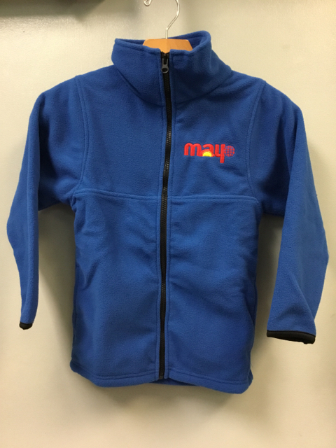 Royal-Mayo-FLEECE-JACKET-FULL-ZIP_233279A.jpg