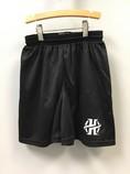 SA-Size-YM-Black-HH-Boys-PE-Shorts_126291A.jpg