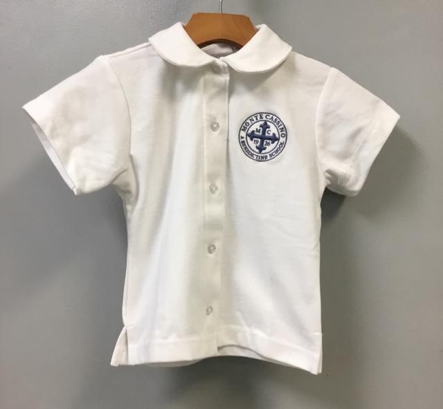Size--Y2XS-White-Short-Sleeve-Elder-Monte-Cassino-Girls-SS-Knit_170029A.jpg