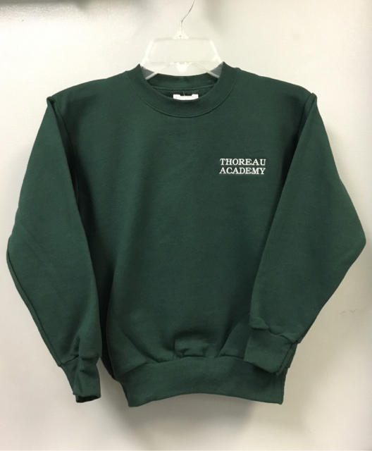 Size--YM-Hunter-Pullover-Hanes-Thoreau-Sweatshirt_192419A.jpg