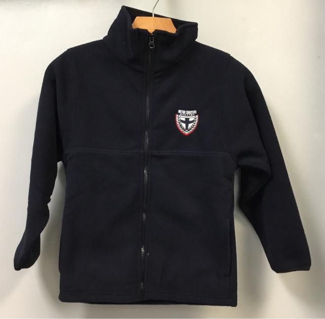 Size--YXS-Navy-SA-Metro-Christian-Academy-Fleece-Jackets_233481A.jpg