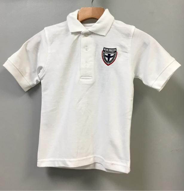 Size-Y2XS-White-Metro-Christian-Academy-Knit-SS_126202A.jpg