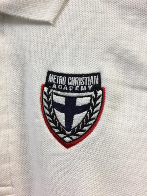Size-Y2XS-White-Metro-Christian-Academy-Knit-SS_126202B.jpg