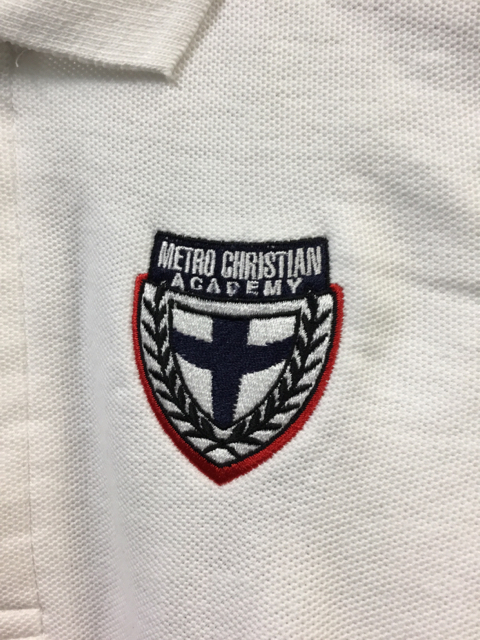 White-Metro-Christian-Academy-Knit-SS---CLICK-FOR-SIZES_126202B.jpg