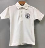 White-Monte-Cassino-Boys-SS-Knit_172778A.jpg