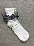 White-Socks-with-Plaid-Trim---Click-for-Sizes_132119A.jpg