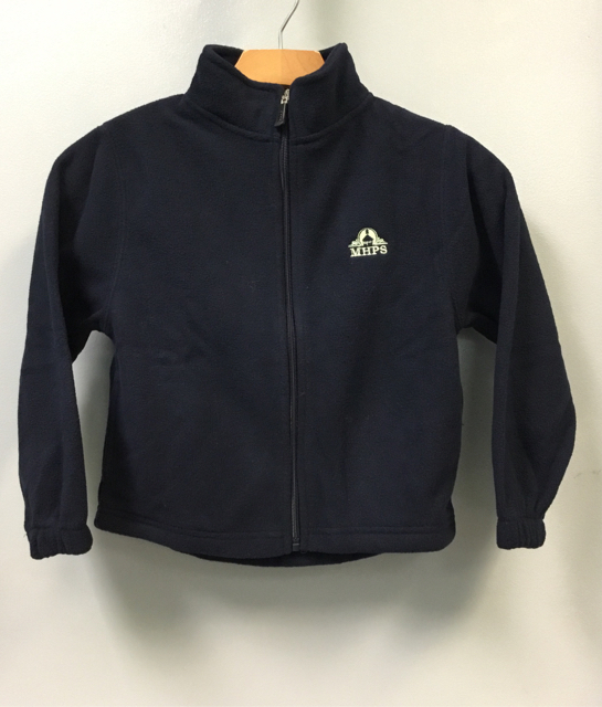 Y2XS-Navy-Elderado-MH-Fleece-Jacket_161080A.jpg