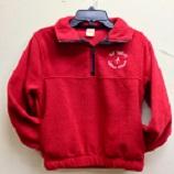 YM-Red-Fleece-Jacket-SA-All-Saints-White-Fleece-Jacket-14-ZIP_246805A.jpg