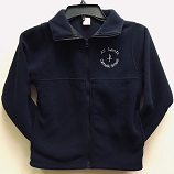 YXS-Navy-Fleece-Jacket-SA-All-Saints-White-Fleece-Jacket-FULL-ZIP_246793A.jpg