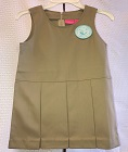 Zarrow-Khaki-Universal-JUMPER-Drop-Waist-wZarrow-Sea-Mist-Patch_245320A.jpg