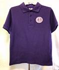 Zarrow-Purple-Short-Sleeve-K-12-Knit-w-Purple-Patch_246137A.jpg