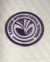 Zarrow-Purple-Short-Sleeve-K-12-Knit-w-Purple-Patch_246137B.jpg