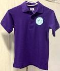 Zarrow-Purple-Short-Sleeve-K-12-Knit-wSea-Mist-Patch_246006A.jpg