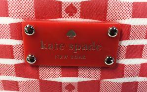 KATE-SPADE_731643870C.jpg