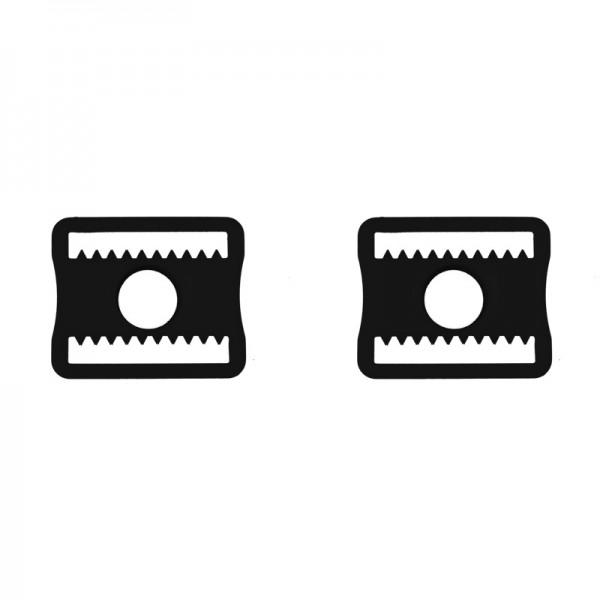 AR-2-Pack-Goalie-Clips-Black-Size-1-New-Goalie-Accessories_3160A.jpg