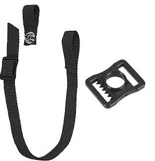 AR-Pro-Series-Black-Chin-Strap-New-Hockey-Helmet-Acc._1559A.jpg