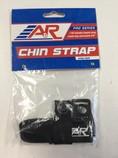 AR-Pro-Series-Black-Chin-Strap-New-Hockey-Helmet-Acc._1559B.jpg