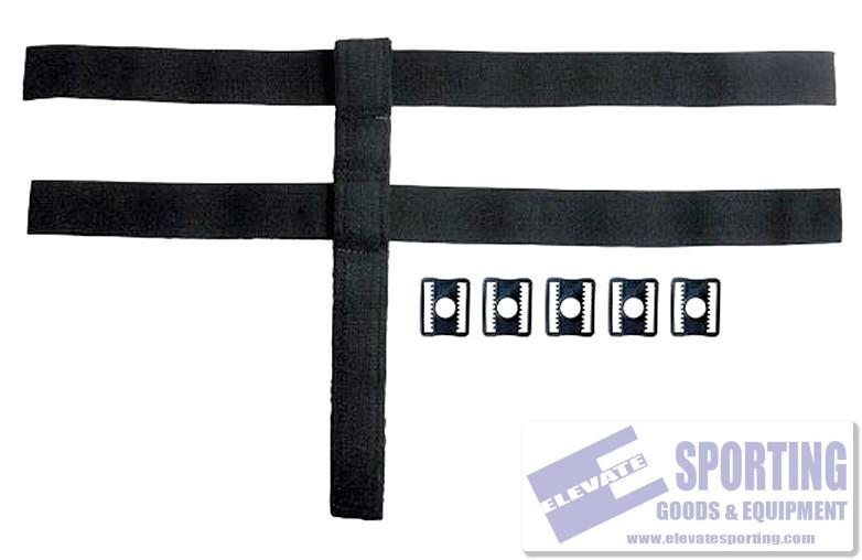 AR-Pro-Series-Harness-Black-New-Goalie-Accessories_3154A.jpg