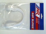 AR-Pro-Series-White-Ear-Slings-New-Hockey-Helmet-Acc._5034A.jpg