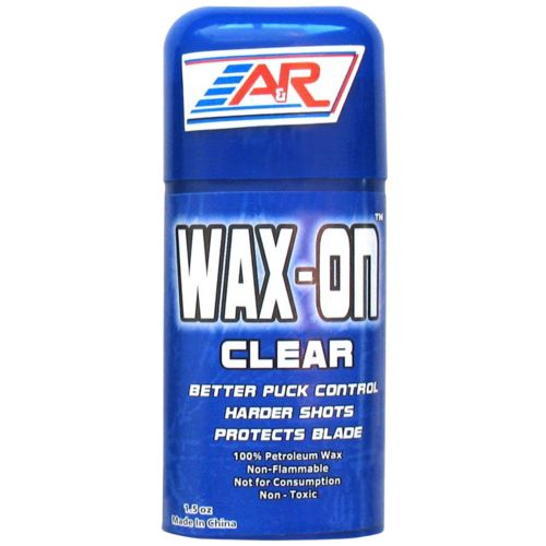 AR-Wax-On-Clear-New-Hockey-Stick-Wax_3897A.jpg