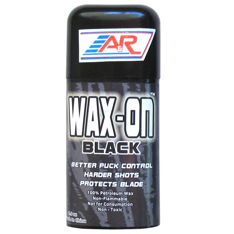 AR-Wax-On-New-Black-Stick-Wax_3898A.jpg