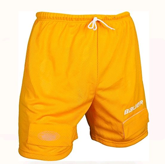 Bauer-Core-Mesh-Jock-Short-Yellow-New-Youth-Small_13051A.jpg