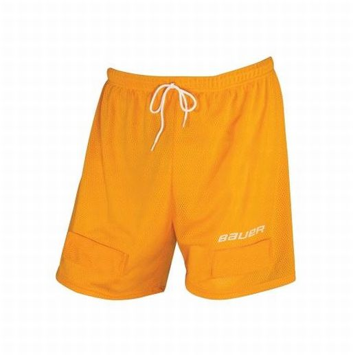 Bauer-Core-Mesh-Jock-Short-Yellow-New-Youth-Small_13051B.jpg