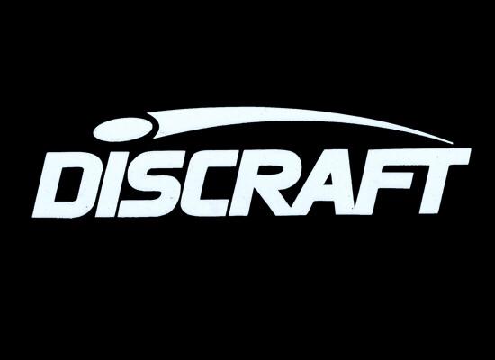 Discraft-Nuke-Z-Line-New-Disc-Golf-Distance-Driver_7953A.jpg