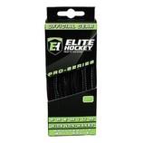 Elite-Premium-Series-Black-108-New-Hockey-Laces-Non-Waxed_3677A.jpg
