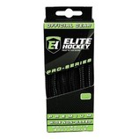 Elite-Pro-Series-Black-New-72-Skate-Laces-Non-Waxed_6064A.jpg