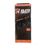 Elite-Pro-X7-Black-108-New-Hockey-Laces-Non-Waxed_4218A.jpg