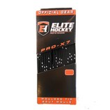 Elite-Pro-X7-Black-130-New-Hockey-Laces-Non-Waxed_6071A.jpg