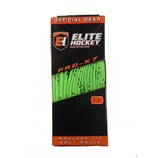 Elite-Pro-X7-Lime-Green-108-New-Hockey-Laces-Non-Waxed_4221A.jpg