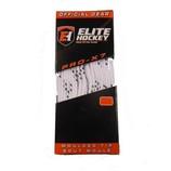 Elite-Pro-X7-White-108-New-Skate-Laces-Non-Waxed_4215A.jpg