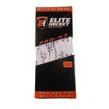 Elite-Pro-X7-White-120-New-Hockey-Laces-Non-Waxed_4216A.jpg