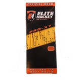 Elite-Pro-X7-Yellow-120-New-Skate-Laces-Non-Waxed_4220A.jpg