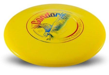 Innova-Condor-DX-New-Frisbee_6413A.jpg