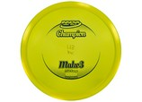 Innova-Mako-3-Champion-175-177g-New-Disc-Golf-Mid-Range_15890A.jpg