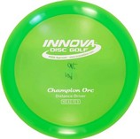 Innova-Orc-Champion-170-172g-New-Disc-Golf-Distance-Driver_2030A.jpg
