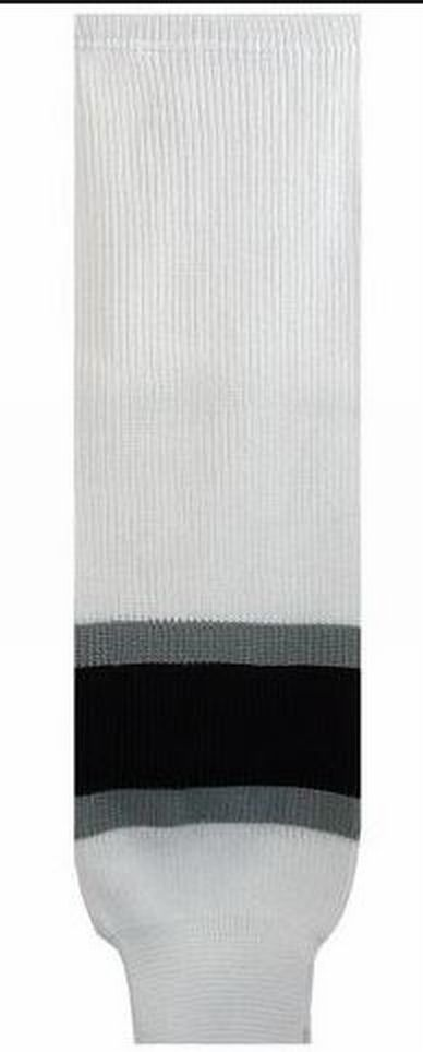 Kamazu-SK200-Knit-Phil-Flyers-White-Size-28-New-Hockey-Socks_4076A.jpg