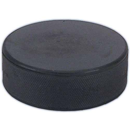 ProGuard-Black-New-Hockey-Puck_1086A.jpg