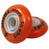Tron-Giga-Hz-Outdoor-Orange-68mm-84A-New-Inline-Wheels_5442A.jpg