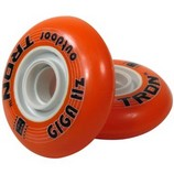Tron-Giga-Hz-Outdoor-Orange-76mm-84A-New-Inline-Wheels_5440A.jpg