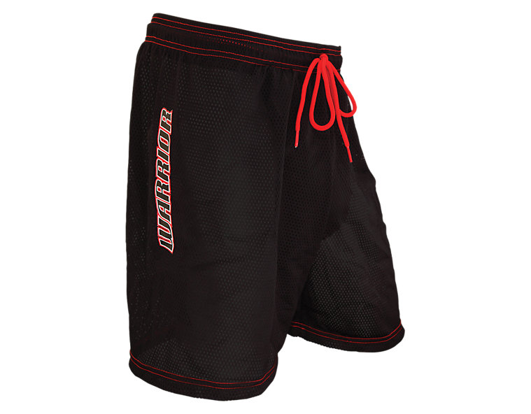 Warrior-BlkRed-Loose-Nuts-New-Junior-Large_2448A.jpg